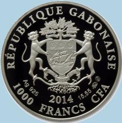 Стоимость памятной монеты рококо медаль александра 3 цена